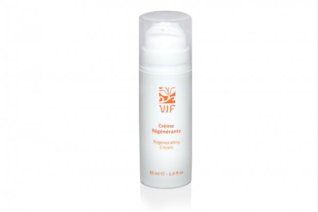 Eye Cream 30 ml (Switzerland)