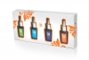 Set of 4 V.I.F. serums